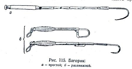 Сабунаев Виктор - Спортивная ловля рыбы - стр 42 - Читаем онлайн